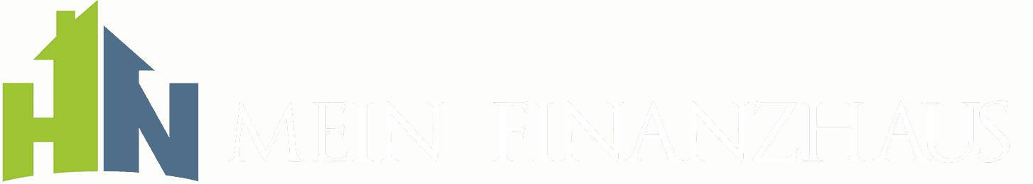 hn_logo_klein_3